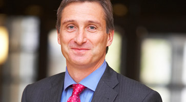 GSAL Launches The Mark Bailey Annual Lecture