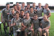 WEB Rugby league schools champions crop