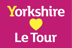 YorkshireHeartLeTourRGB logo