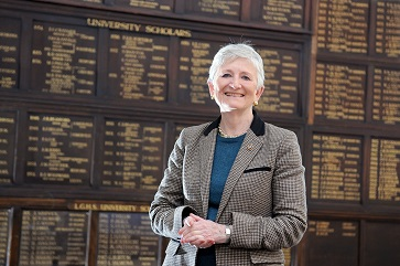 WEB Baroness Pauline Neville-Jones