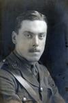 Elliott George Edward