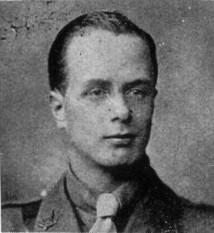 Hart Edgar