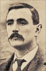 Stockdale Fred MM