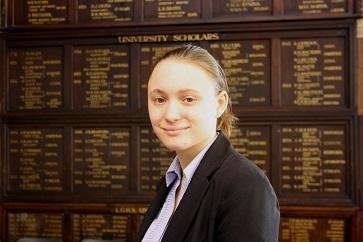 WEB Amy Dawson-Kavanagh