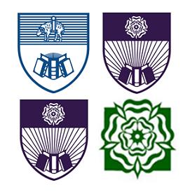 alumni logo resized