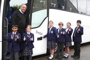 WEB2 JS bus name winners_184