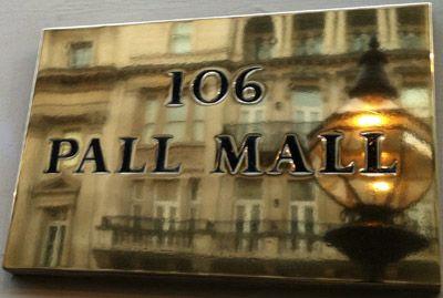 106-pall-mall