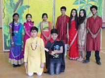 web-principals-js-ramayan-with-hindu-faith-leaders_137