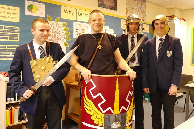web-y11-students-with-ben-kane_330