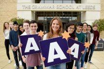 web-10-a-stars-pupils-big_amended