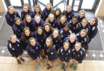 WEB GSAL U14, 16 and 19 netball teams_624