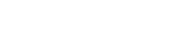 The Grammar School at Leeeds Logo